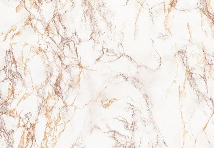 Dekofolien selbstklebend Marmor Cortes D-C-Fix 665844400000 Farbe Braun Grösse L: 200.0 cm x B: 45.0 cm Bild Nr. 1