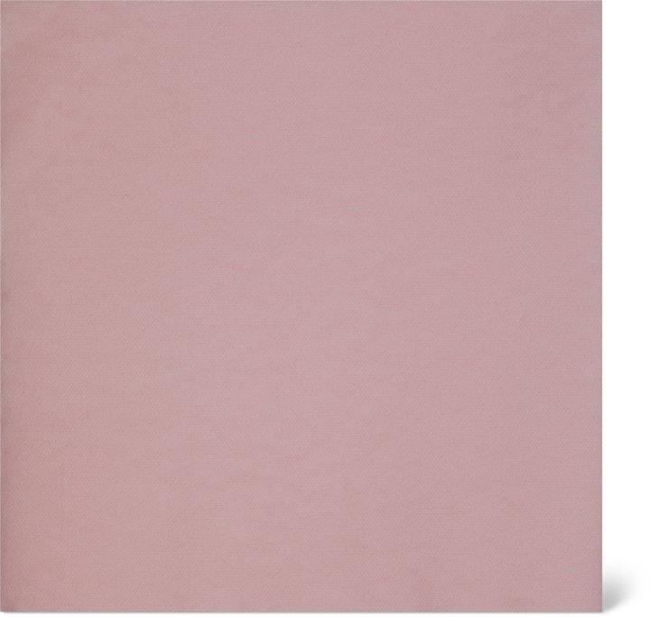 Tovaglioli di carta, 40 x 40 cm Cucina & Tavola 705475500000 N. figura 1