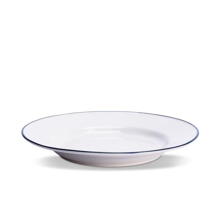 ALEJANDRA Assiette à salade 393027800000 Photo no. 1
