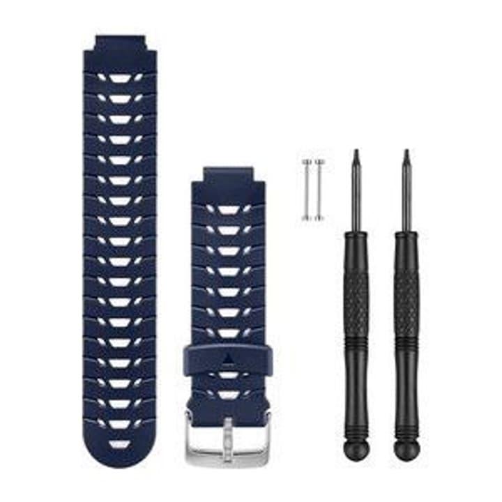 Forerunner 630 Armband mitternachtsblau Garmin 785300125477 Bild Nr. 1