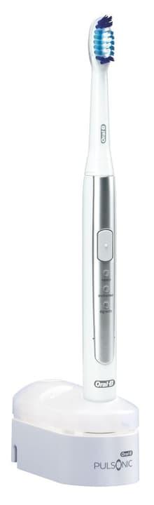 Pulsonic slim Elektrische Zahnbürste Oral-B 717868100000 Bild Nr. 1