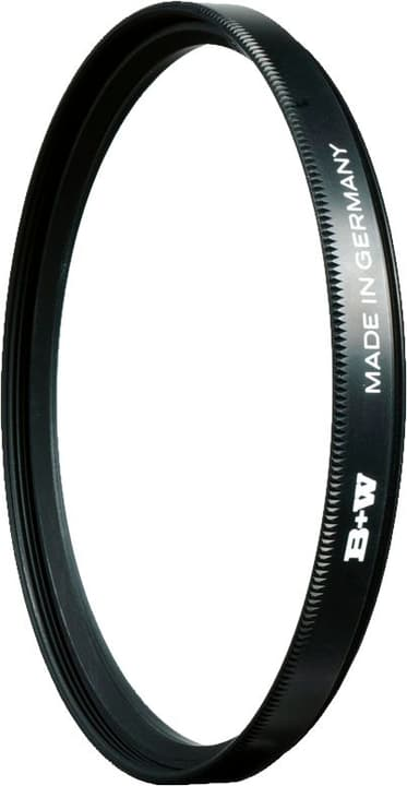 1 + 1E - 52 mm Lenti close-up B+W Schneider 785300135335 N. figura 1