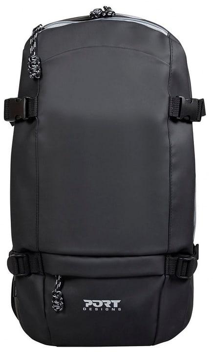"""Backpack Brooklyn 15.6"""" Backpack Port Design 785300137612 N. figura 1"""