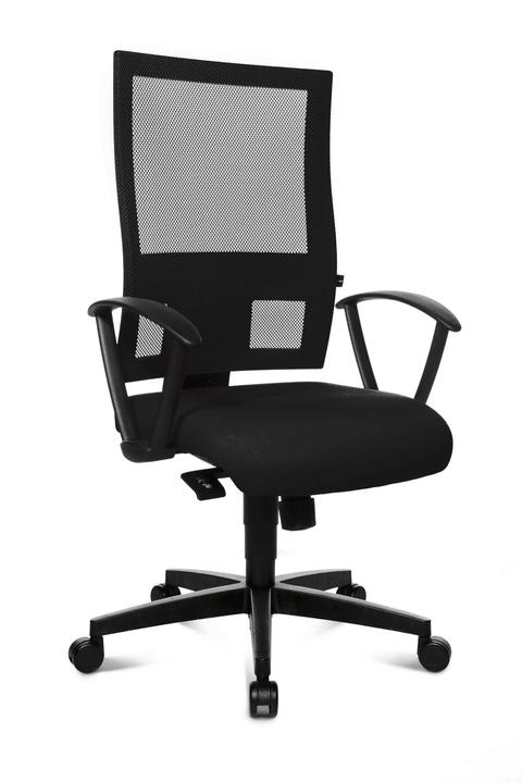 VITO Chaise de bureau 401508900000 Photo no. 1