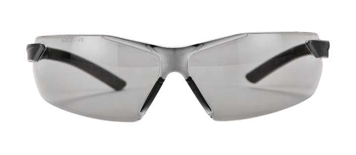 Occhiali protettivi 2820, trasparente 3M Arbeitsschutz 602847100000 N. figura 1