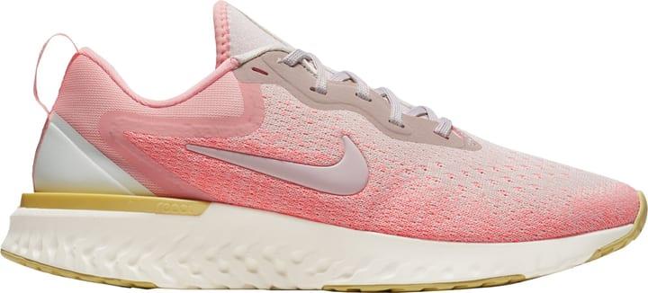 Odyssey React Chaussures de course pour femme Nike 463224341080 Couleur gris Taille 41 Photo no. 1