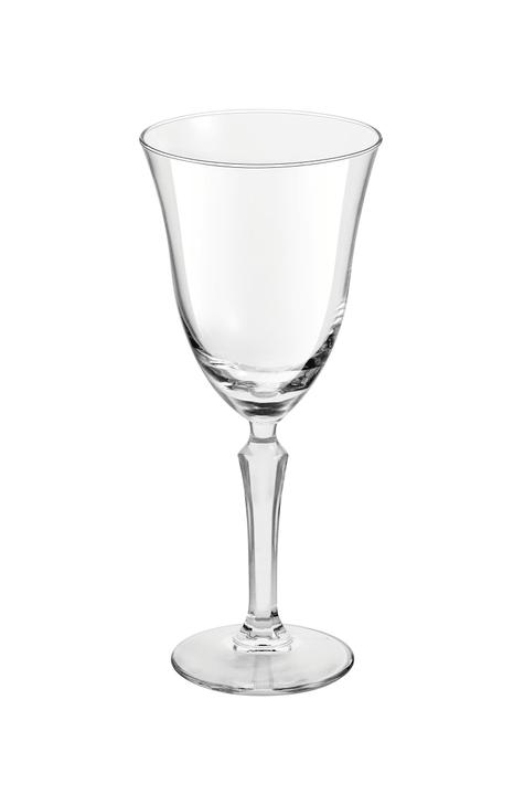 VINTAGE Verre à vin 440275500000 Couleur Transparent Photo no. 1