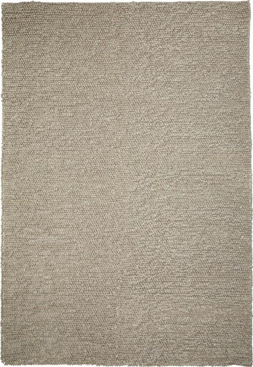ZIGOR Tapis 412016416080 Couleur gris Dimensions L: 160.0 cm x P: 230.0 cm Photo no. 1