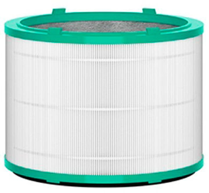 Pure Cool Link Evo Filter Filter Dyson 717629200000 Bild Nr. 1
