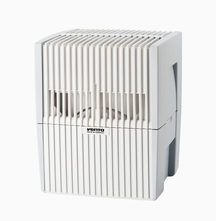 Venta LW15 Airwasher blanc Venta 785300123224 N. figura 1
