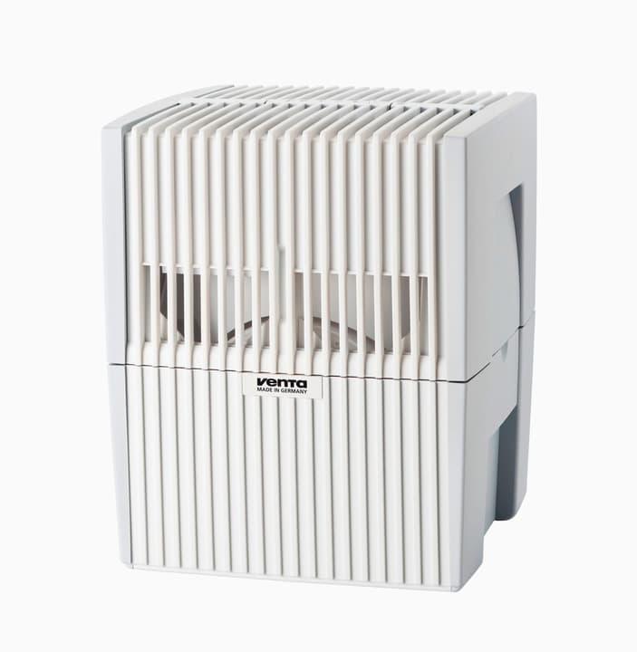 LW15 blanc Humidificateur et purificateur d'air Venta 785300123224 Photo no. 1