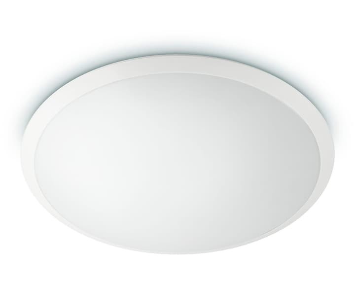 MYBATHROOM Lampada da bagno Philips 420358800000 N. figura 1