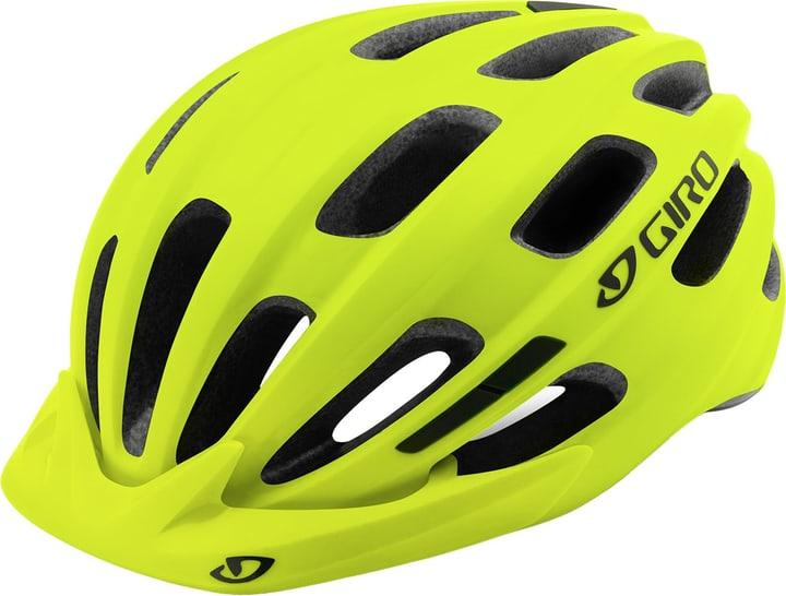 LE Giro Register_One Size,jaune néon Giro 465017600155 Couleur jaune néon Taille One Size Photo no. 1