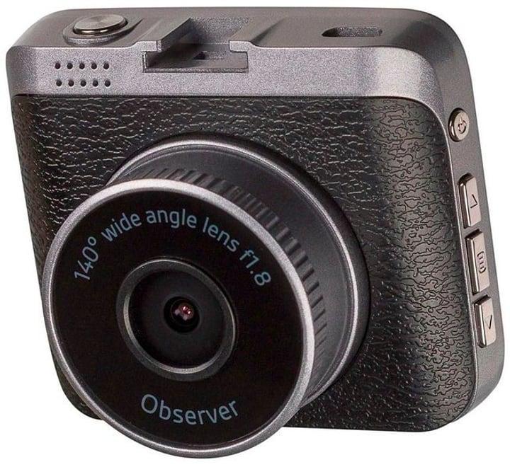Observer 720p/1080i Car Camera Actioncam Kitvision 785300140502 Photo no. 1