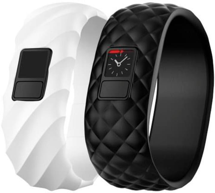 Vivofit 3 Style - Collection Bundle Garmin 785300128855 Photo no. 1