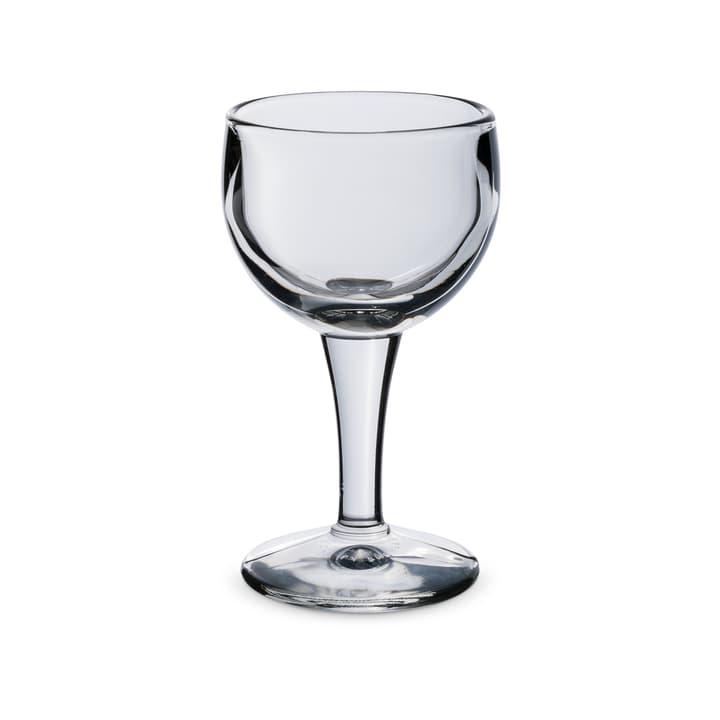 BALLON Verre à vin 393221600000 Photo no. 1
