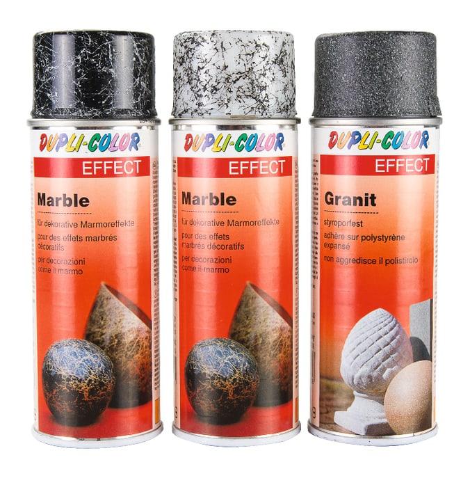Vernice spray effetto diamante Dupli-Color 664810701002 Colore Oro N. figura 1