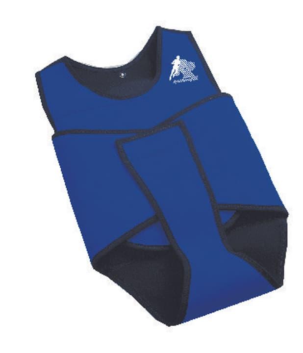 Wet Vest II Aqua Fit Veste Ryffel Equipment 499664800340 Farbe blau Grösse S Bild-Nr. 1