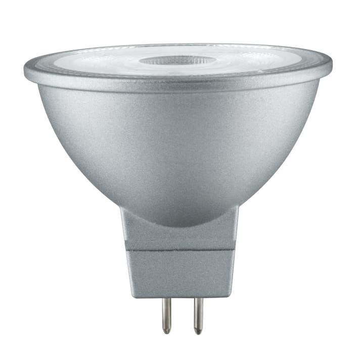 LED Reflektor 4,8 W GU5,3 Paulmann 615024300000 Bild Nr. 1