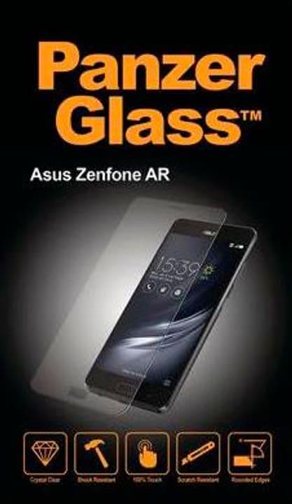 Flat Glass ASUS Zenfone AR Panzerglass 785300134513 Photo no. 1