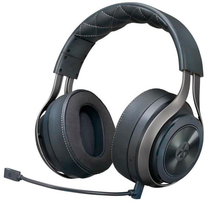 LS41 Wireless 7.1 DTS X-Surround Headset LucidSound 785300148694 Bild Nr. 1
