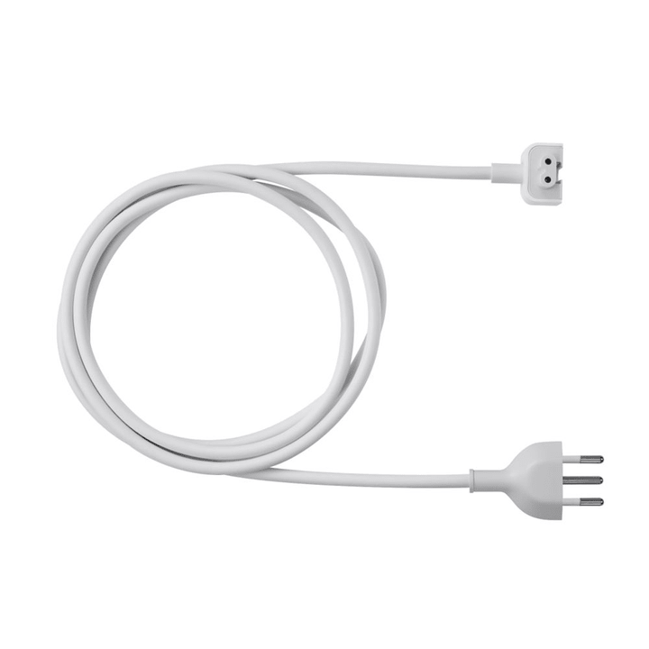 Power Adapter Extension Cable for MacBook 12'' Apple 797871800000 Bild Nr. 1