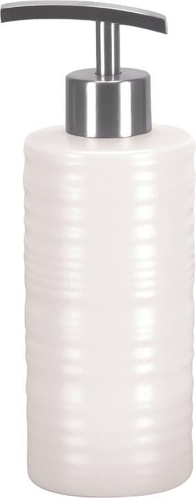 Dosatore di sapone Sahara Kleine Wolke 675007600000 Colore Bianco Taglio 60 x 180 mm N. figura 1