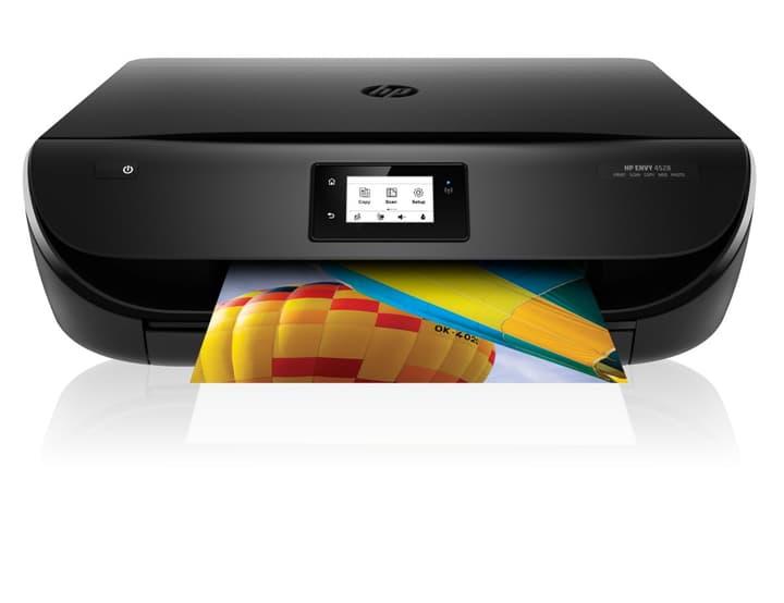 Envy 4528 Drucker / Scanner / Kopierer HP 797276700000 Bild Nr. 1