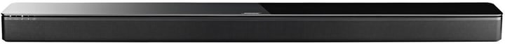 SoundTouch 300 Multiroom Soundbar Bose 772225600000 Photo no. 1