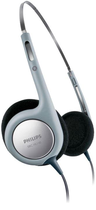 SBCHL140/10 Bügelkopfhörer Kopfhörer Philips 772762000000 Bild Nr. 1