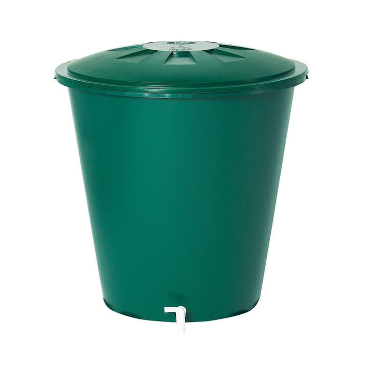 Cisterna dell' acqua piovana 631166300000 N. figura 1
