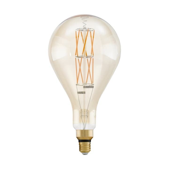 AMBER LED E27/8W PS160 2100K Leuchtmittel 421064000000 Bild Nr. 1