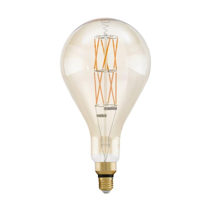 AMBER LED E27/8w PS160 2100K 421064000000 N. figura 1