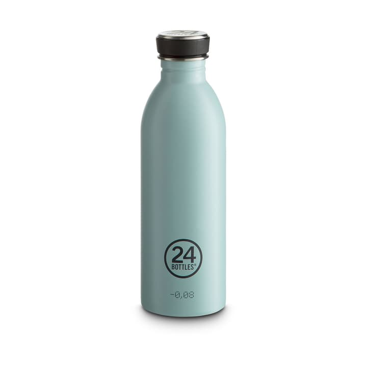 24Bottles Bouteille 0.5 lt. bleu claire 24 Bottles 393165700000 Photo no. 1