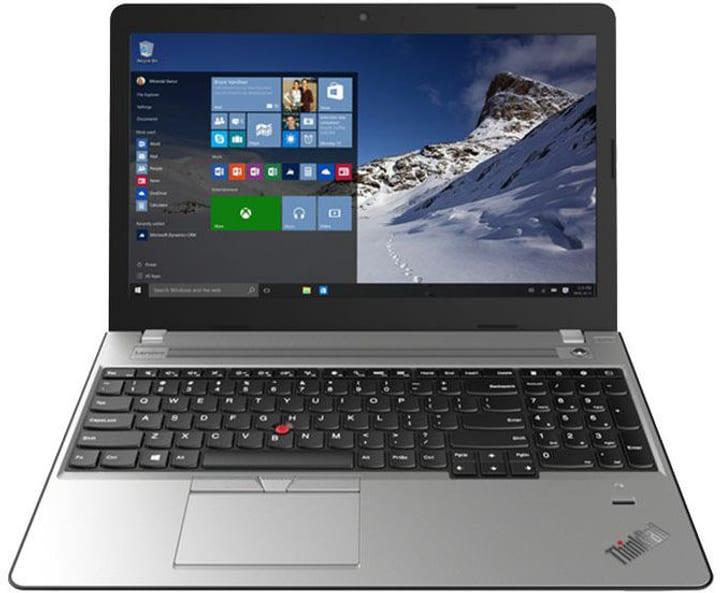 ThinkPad E570 20H5006T Lenovo 785300131615 N. figura 1