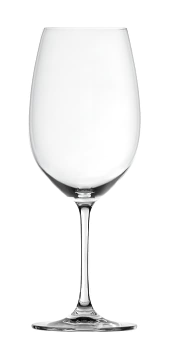 SALUTE Calice da vino bordeaux 71 cl 440267500000 N. figura 1