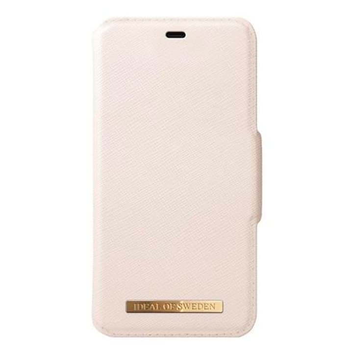 Book-Cover Fashion Wallet beige Custodia iDeal of Sweden 785300147943 N. figura 1