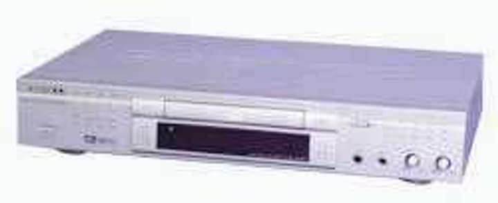 DAEWOO DVG-6000D WINDOWS 7 64BIT DRIVER