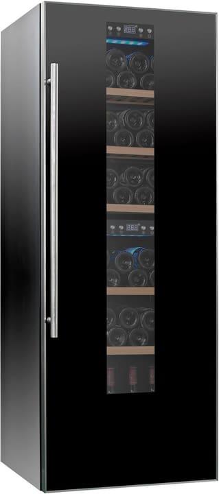Caso Weinkühlschrank WineGuard 126 - kaufen bei melectronics.ch