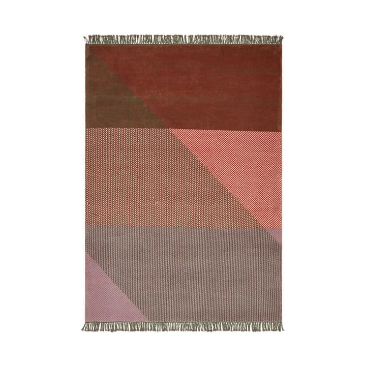 LANDSCAPE Tappeto Edition Interio 371089700000 N. figura 1