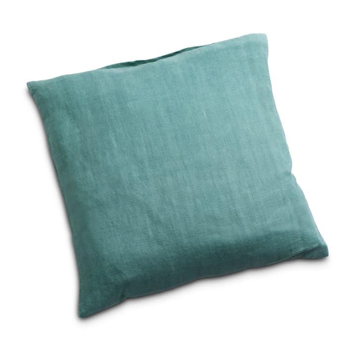 LILJA Zierkissen 378080100000 Farbe Grün Grösse B: 50.0 cm x T: 50.0 cm Bild Nr. 1