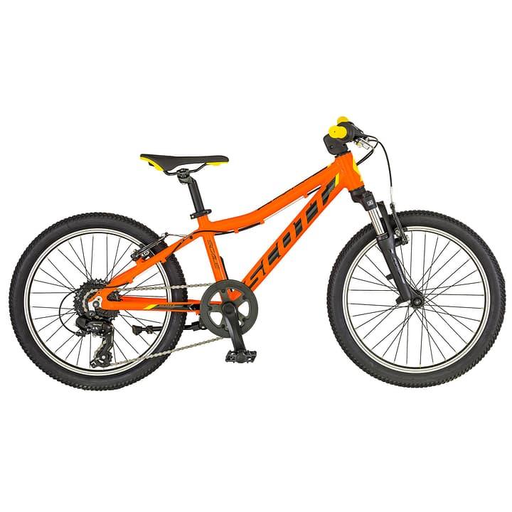 """Scale 20 20"""" Kinderbike Scott 463344700000 Bild Nr. 1"""