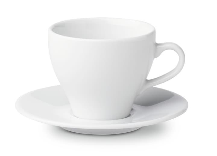 CLASSIC Tazza da caffè con piattino Cucina & Tavola 700154900002 N. figura 1