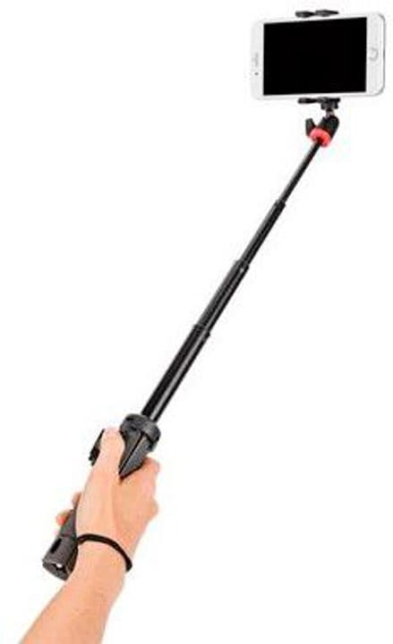 TelePod Mobile Selfie Stick Joby 793188100000 Photo no. 1