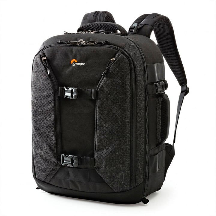 Pro Runner BP 450 AW II Lowepro 785300129693 Photo no. 1