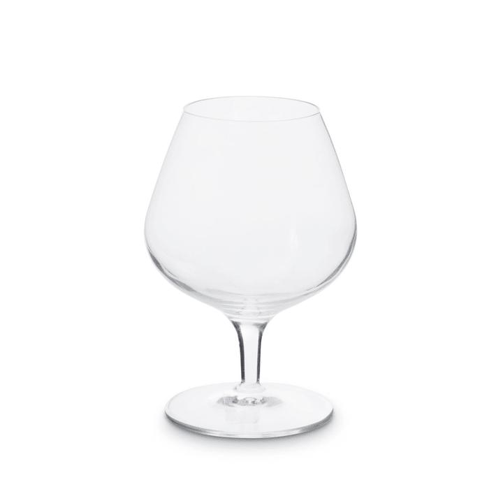 NAPOLEON Verre à cognac 393182300000 Photo no. 1