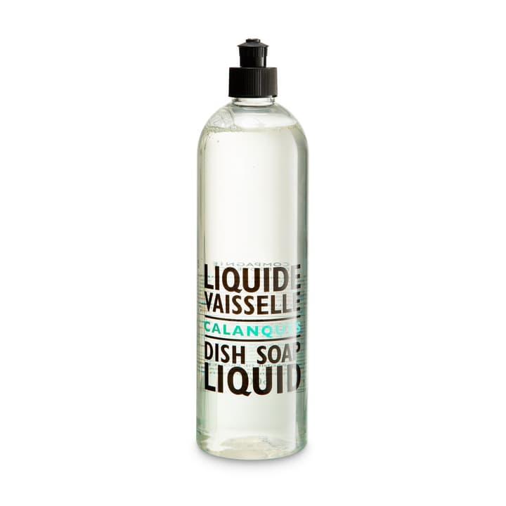 SOAP liquide vaisselle CALANQUES 393076800000 Photo no. 1
