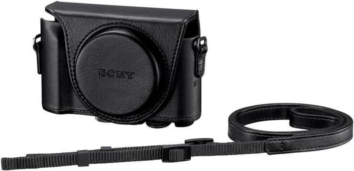 Tasche LCJ-HWA für HX90V/WX500 Sony 785300145194 Bild Nr. 1