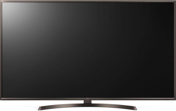 LG 65UK6400 164 cm 4K Fernseher LG 770347400000 Bild Nr. 1