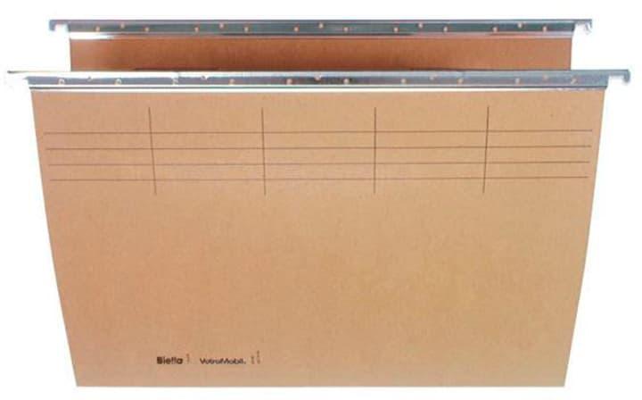 Dossier suspension A4 270424.00 vert olive 32x24cm Dossier suspension BIELLA 785300150599 Photo no. 1